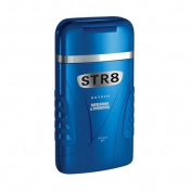 STR8 Oxygen Shower Gel 250ml