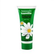 Herbacin Kamille Extra Mild Shower Gel
