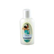 Island Essence Body Wash