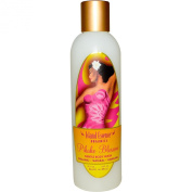 Island Essence Body Wash