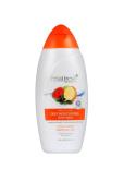 Petal Fresh Body Wash Mango + Guava 700 ml