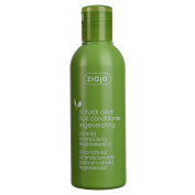 Natural Olive Hair Conditioner