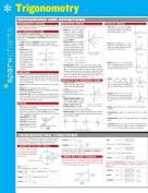 Trigonometry (Sparkcharts)