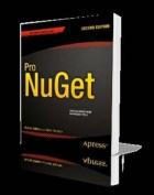 Pro NuGet: 2013