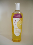 Calgon Get Juiced Shower Gel Pineapple Coconut 250ml