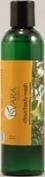 Isvara Organics Body Wash - Citrus -- 280ml