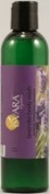 Isvara Organics Body Wash - Lavender -- 280ml