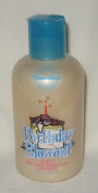 Bath & Body Works Temptations Birthday Blowout 7.6cm 1 Body Wash, Bubble Bath, & Shampoo Travel Size 6 fl oz
