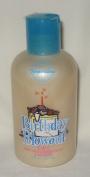 Bath & Body Works Temptations Birthday Blowout 7.6cm 1 Body Wash, Bubble Bath, & Shampoo Travel Size 6 fl oz