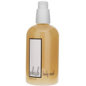 Whish Almond Three Whishes Body Wash