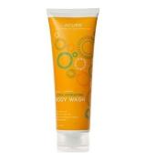 Acure Organics, Ultra-Hydrating Body Wash, 8 fl oz