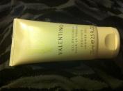Valentino Exquisite Shower Gel 70ml