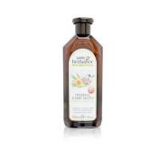 Bellmira Herbaflor Herbal Bath, Hayflowers, 500ml Bottle