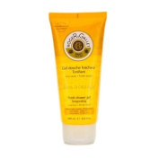 Roger & Gallet Bois D' Orange Fresh Shower Gel For Women 200Ml/6.6Oz