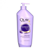 Olay Quench Plus Firming Body Lotion, 400ml