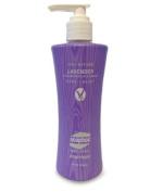 SoapBox All-Natural 240ml Liquid Hand Soap