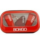 BONGO by Iconix for MEN