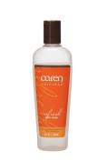 Caren Original Refresh Body Cleanser, 240ml