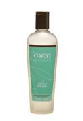 Caren Original Relax Body Cleanser, 240ml