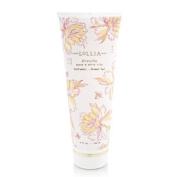 Lollia Breathe No. 19 Peony & White Lily Bath And Shower Gels