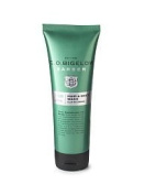 C.O. Bigelow Barber Hair and Body Wash Elixer Green #1606