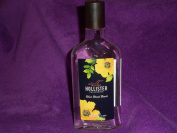 Hollister California Silver Strand Beach Body Wash