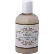 Skin An Apothecary Soy Body Wash, 240ml, Lime N Da Coconut