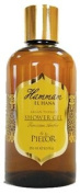 Pielor Hammam El Hana Argan Therapy Tunisian Amber Shower Gel 400ml From Turkey