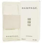 Rampage SHOWER GEL 200ml