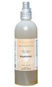 Dropwise Essentials Aromatherapy Liquid Castile Body Wash - Organic Ingredients & Essential Oils