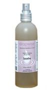 Dropwise Essentials Aromatherapy Liquid Castile Body Wash - Organic Ingredients & Essential Oils