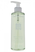 Sea Water Therapy Body Contour Wash