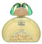 Gala de Dia by Loewe for Women Bath And Shower Gels