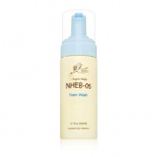 NHEB-05 Foam Wash 150ml