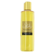 Fragonard Soleil Shower Gel - Made in France
