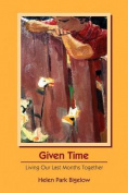 Given Time