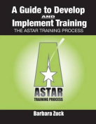Guide to Develop and Implement Training