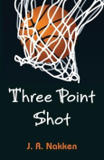 Three Point Shot