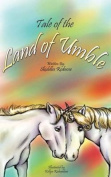 Tale of the Land of Umble