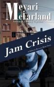 Jam Crisis