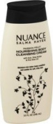 Nuance Salma Hayek Passion Fruit Nourishing Body Cream
