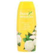 Parrot Botanicals Jasmine Fragrance Shower Cream 220ml
