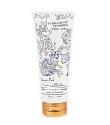 Forget Me Not Shower Gel - Nectar & Pollen Chapter