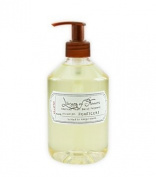 Honeycomb Shower Gel - Paper, Cottong & String Chapter
