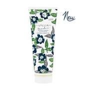 Lollia Wander No. 1005 White Petals & Rice Flower Perfumed Shower Gel