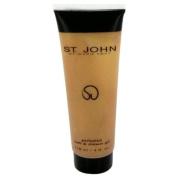 ST JOHN by Marie Grey - Perfumed Bath & Shower Gel 120ml ST JOHN by Marie Grey - Perfumed Bath & Sho