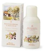 Speziali Fiorentini Bath/Shower Gel, Rose and Blackberry, 250ml