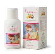 Speziali Fiorentini Bath/Shower Gel, Caramel, 250ml