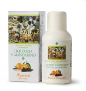 Sandalwood Licorice Mandarin by Speziali Fiorentini Bath And Shower Gels