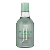 June Jacobs Spa Collection Purifying Shower Gel Bath And Shower Gels